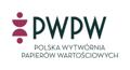pwpw 2