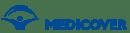 medicover-logo 1