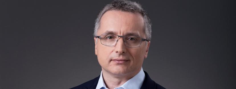 PKO-TFI-Krzysztof-Tokarski_0146-GOT-1