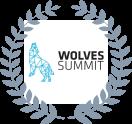 Winner of Wolves Summit