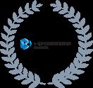 Winner of eCommerce Polska Awards