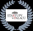 Winner of Startupy w Pałacu
