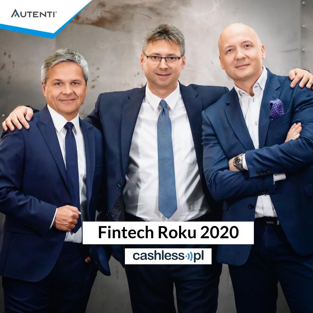 fintech-roku-2020-cashless