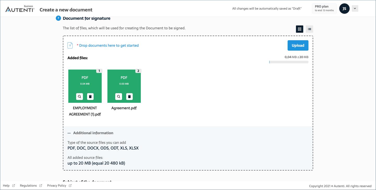 screenshot-create.autenti.com-2021.03.31-10_55_58