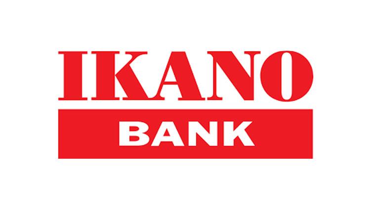 ikano-bank-logo