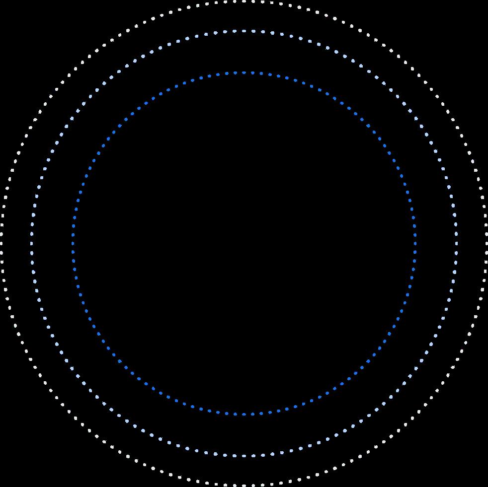 https://f.hubspotusercontent20.net/hubfs/9095276/images/background-dots.png