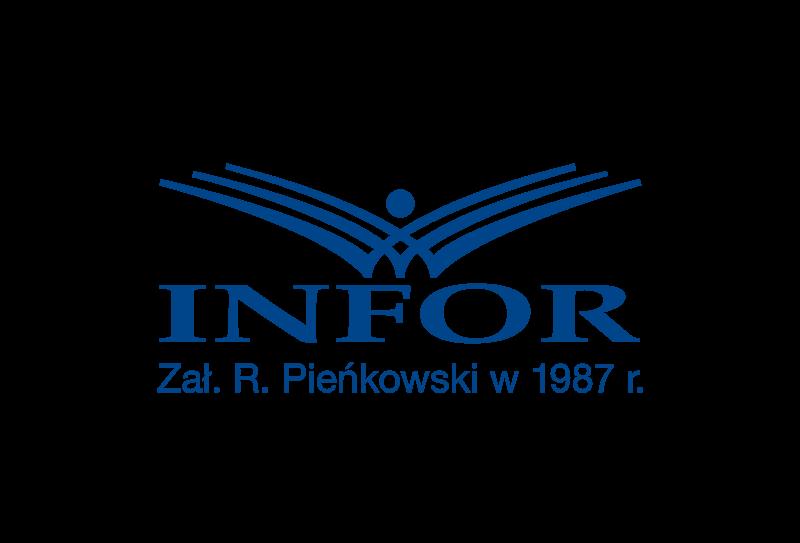 logo_infor_rok_zalozenia-1