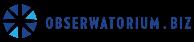 obserwatorium_logo-1