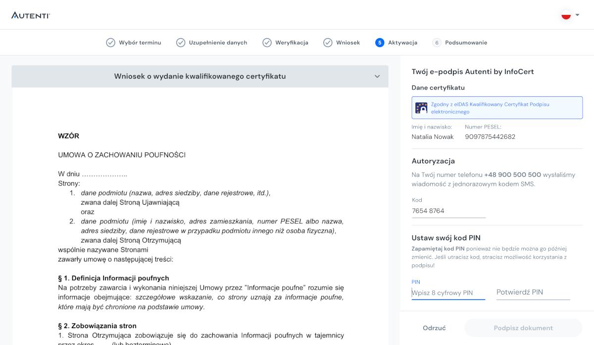 qes_podpis_na_platformie_autenti