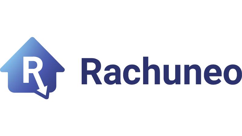 rachuneo_logo