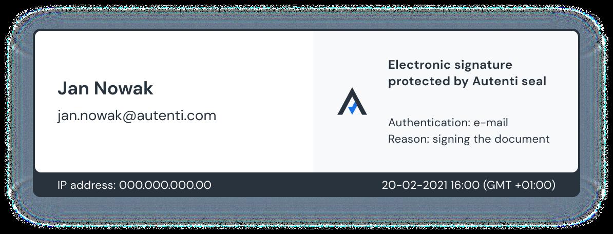 e-signature_autenti