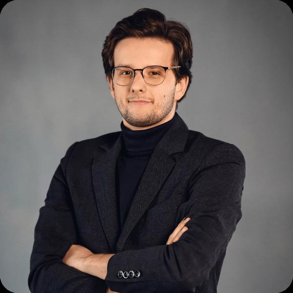Michał Szydłowski